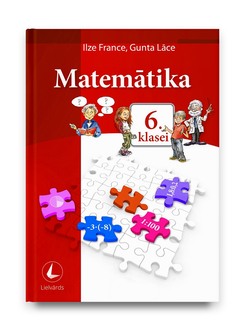 Mat 6 mg