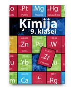 Kim 9 mg