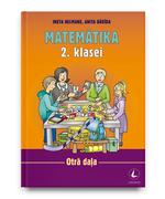 Mat 2 mg2