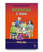 Mat 3 mg1