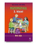 Mat 3 mg2