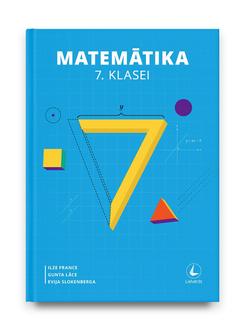 Mat 7 mg