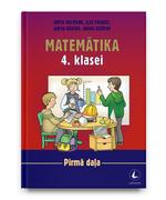 Mat 4 mg1