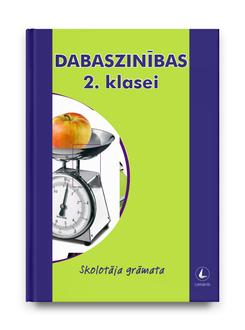 Dz 2 sg new
