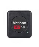 1100600100831 moticam 1080 00