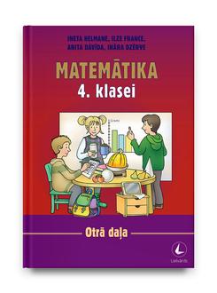 Mat 4 mg2