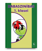 Dz 1 mg new