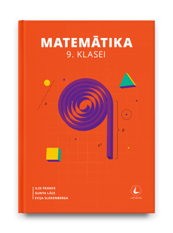 Mat 9 mg