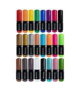 Kit pen2 b 01 xl