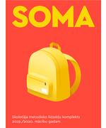 Soma 19 20