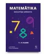 Mat79 skol