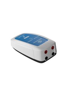 Smartsensor voltage 20 web