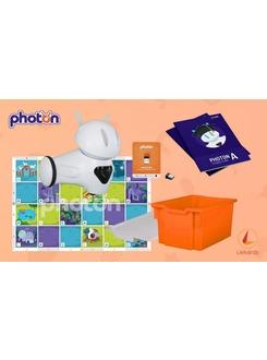 Photon set res 900