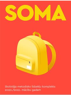 Soma 20 21