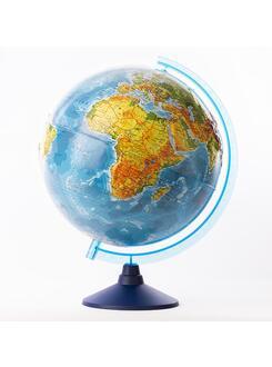 Globuss iq