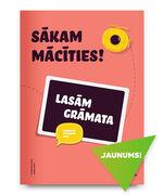 Sm lasamgramata new