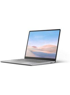 Ms surface laptop   5