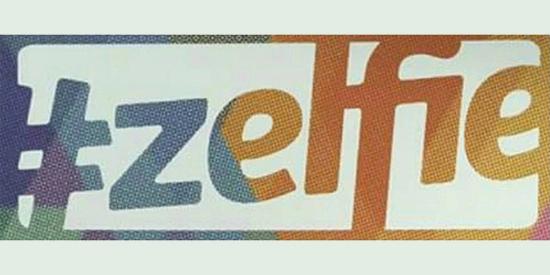 Zelfie Festival