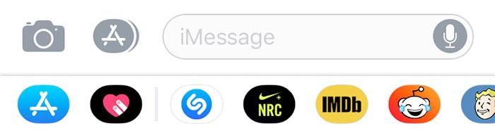 0e9afbb33 Nå har iOS 11 kommet: Her er 22 ting vi har gleder oss til å bruke ...