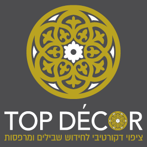 top-decor-square-logo
