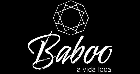 logo decoration
