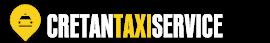 Cretan Taxi Service