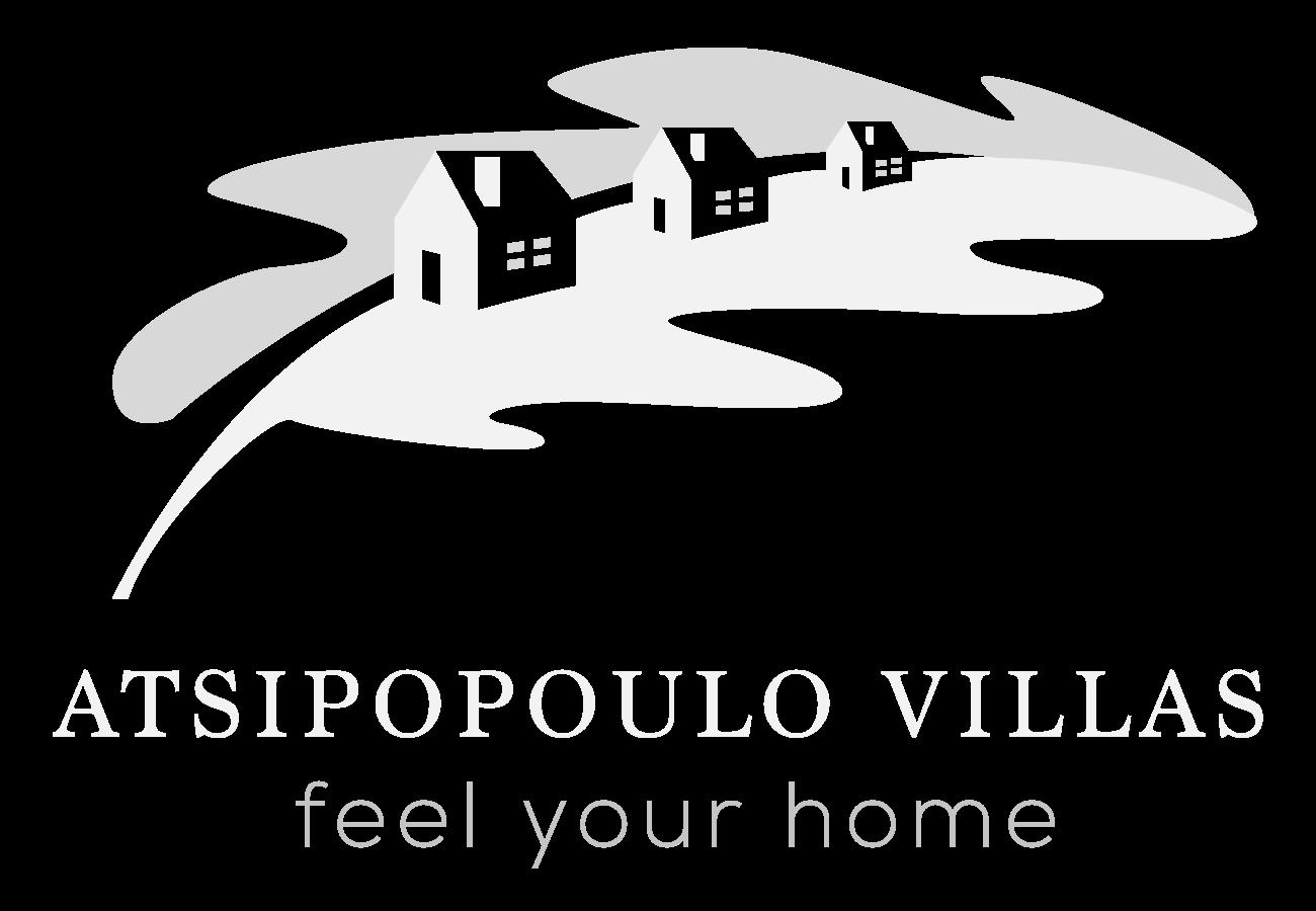 Atsipopoulo Villas