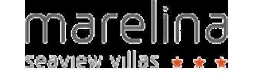 Marelina Villas