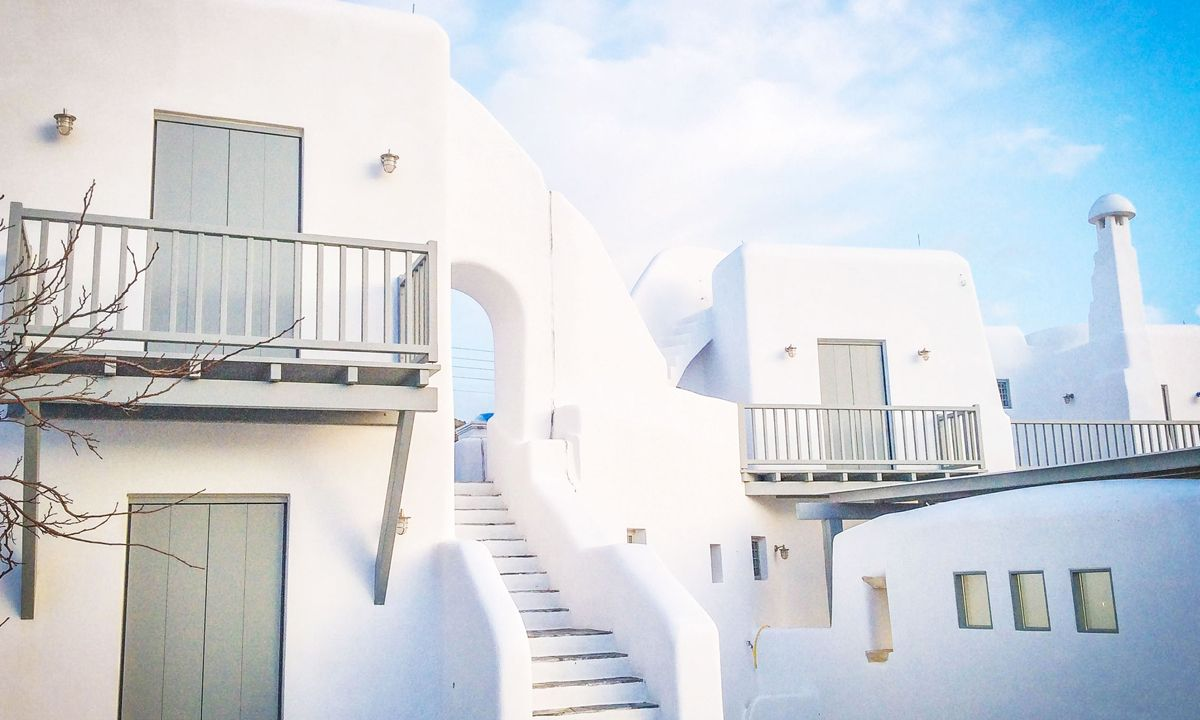 Naxos Villa Antemion North jumbotron image