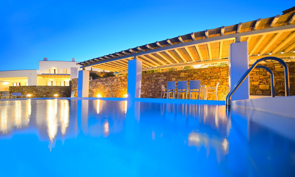 Mykonos Villa Serena 2 jumbotron image