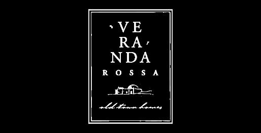 Veranda Rossa