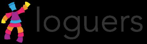 manager logo