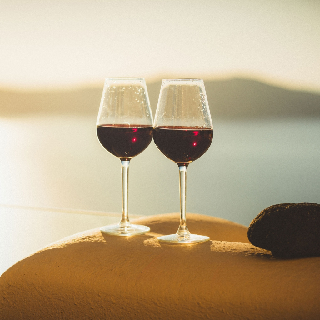 Santorini Wine Roots Private Experience