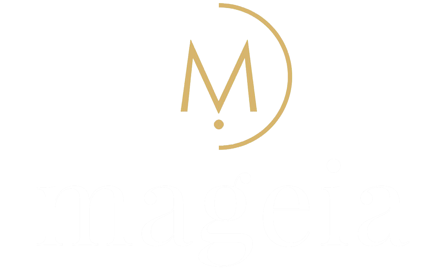 Mageia Exclusive Residence
