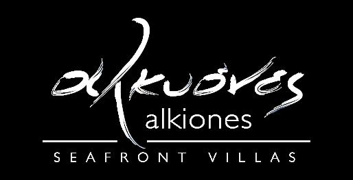 Alkiones Villas