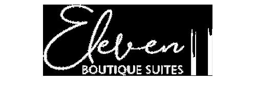 Eleven Boutique Suites
