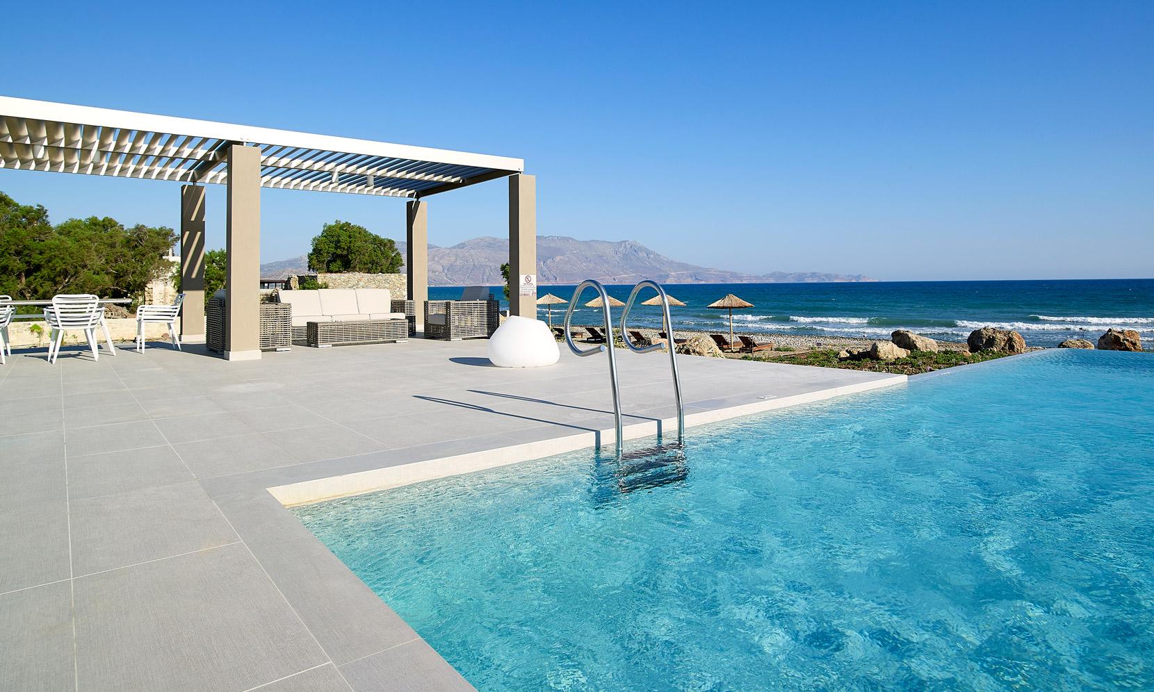 Crete Villa Acerol 1 jumbotron image