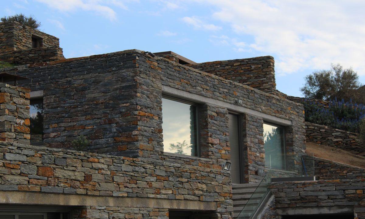 Kea Villa Iros jumbotron image
