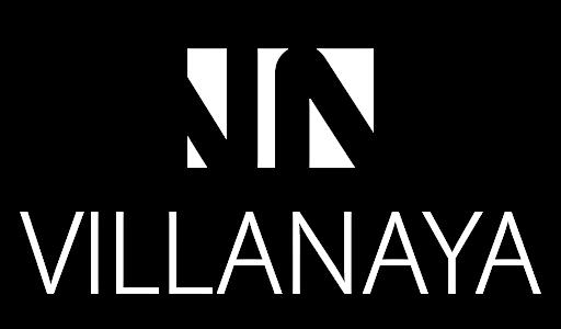 Villa Naya