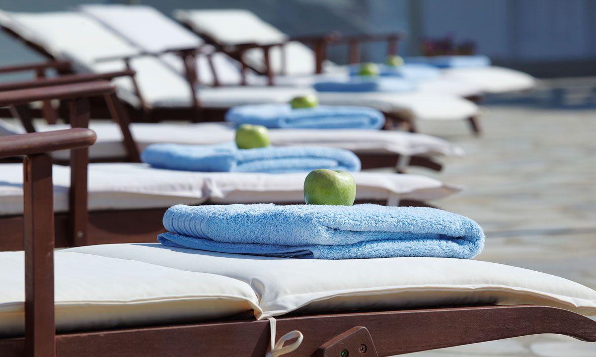 Naxos Villa Iasmos Exclusive jumbotron image
