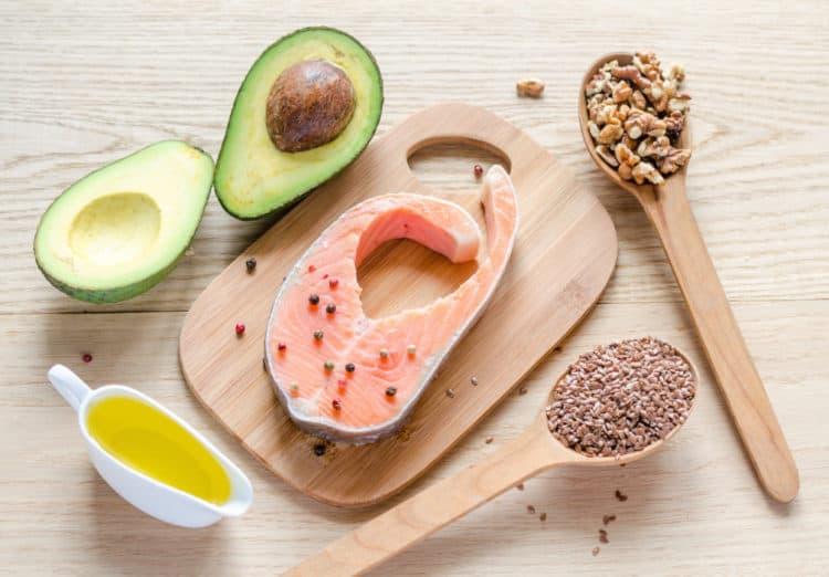 koolhydraatarm dieet moe