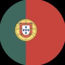 Португалија