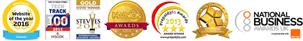 Lycamobile Awards