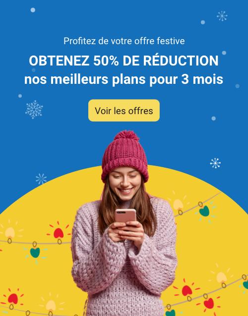 Cartes Sim Uniquement Cartes Sim Prepayees Nationales Et Internationales Lycamobile France