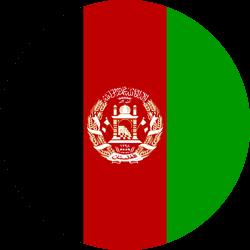 Afghanistan AWCC