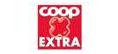coop-extra