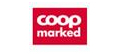 coop-marked