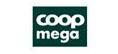 coop-mega