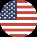 Соединенные Штаты