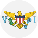 Virgin Islands of the United States of America